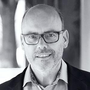Werner Hohenadel