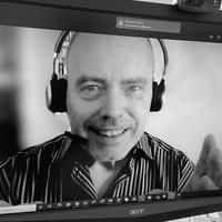 motiv_coaching_consulting-online-200x200